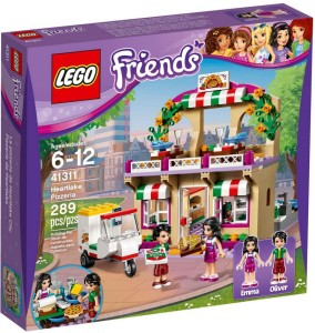 lego-41311-Heartlake Pizzeria-friends-1