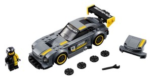 lego-75877-mercedes-amg-gt3-speed-champions