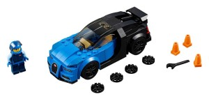 lego-75878-bugatti-chiron-speed-champions