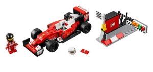 lego-75879-scuderia-ferrari-sf16-h-speed-champions