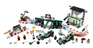 lego-75883-mercedes-amg-petronas-formula-one-team-speed-champions