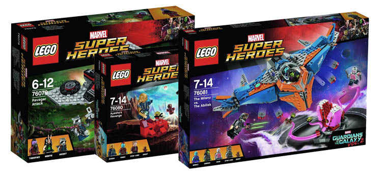 lego-76079-76080-76081--super-heroes-guardians-galaxy