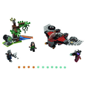 lego-76079-super-heroes-guardians-galaxy-2