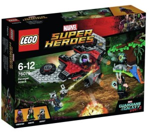 lego-76079-super-heroes-guardians-galaxy
