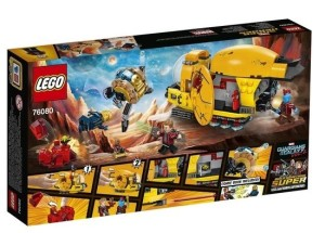 lego-76080-super-heroes-guardians-galaxy-1