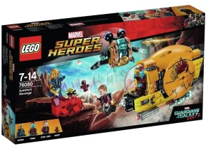 lego-76080-super-heroes-guardians-galaxy