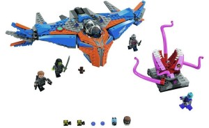 lego-76081-super-heroes-guardians-galaxy-2