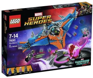 lego-76081-super-heroes-guardians-galaxy