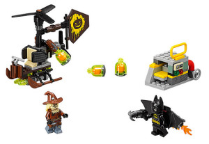 lego-batman-movie-Scarecrow Fearful Face-Off