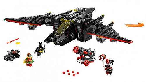 lego-batman-movie-batwing