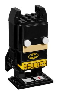 lego-batman-movie-brick-headz-41585-1