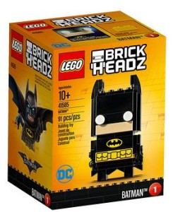 lego-batman-movie-brick-headz-41585