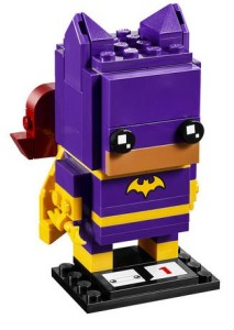 lego-batman-movie-brick-headz-41586-1