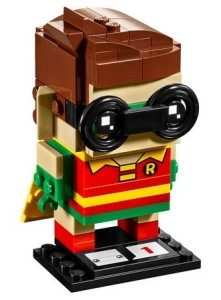 lego-batman-movie-brick-headz-41587-1