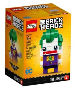 lego-batman-movie-brick-headz-41588