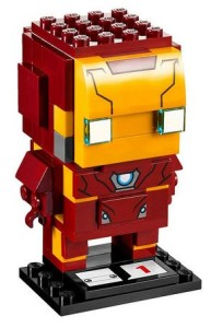 lego-batman-movie-brick-headz-41590-1
