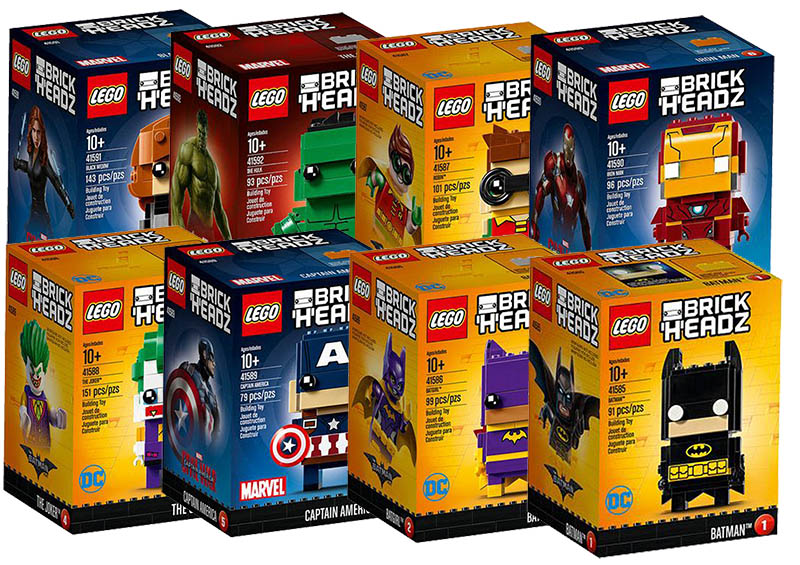 lego-batman-movie-brick-headz-41592-41591-41590-41589-41588-41587-41586-41585