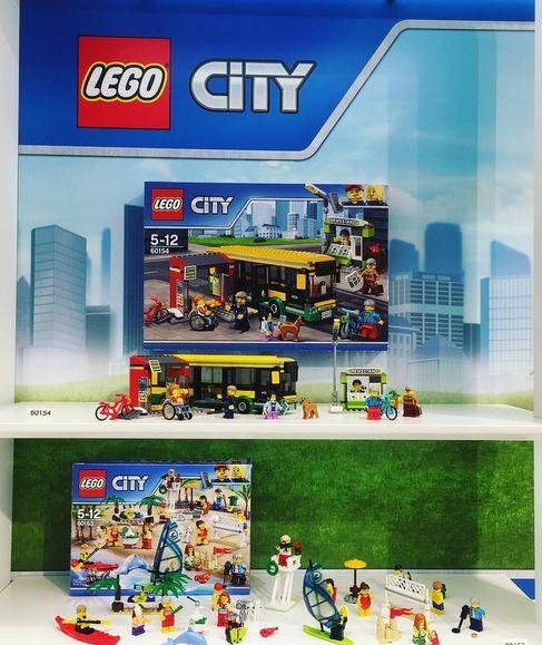 lego-city-60154-60153