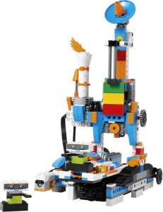 lego-creative-toolbox-boost-3