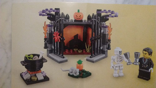 lego-seasonal-halloween-2017