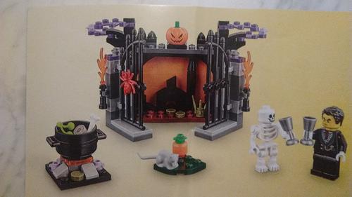 lego-seasonal-halloween-2017