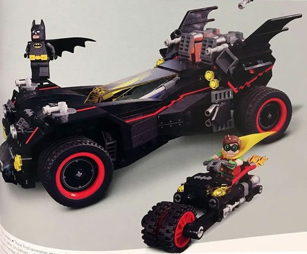 Lego-10917-The-Ultimate-Batmobile-1