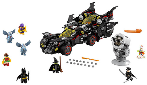 Lego-10917-The-Ultimate-Batmobile