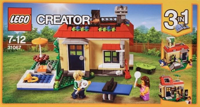 Lego-31067-Poolside-Holiday-creator