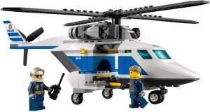 Lego-60138-High-Speed-Chase-city-police-2