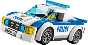 Lego-60138-High-Speed-Chase-city-police-4