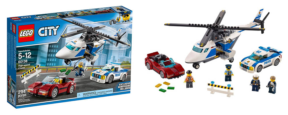 Lego-60138-High-Speed-Chase-city-police-5