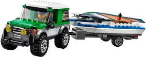 Lego-60149-4x4-with-Catamaran-city-2