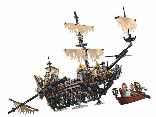 Lego-71042-The-Silent-Mary-pirates