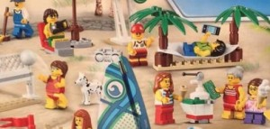 lego-60153-city-people-pack-fun-at-the-beach-1