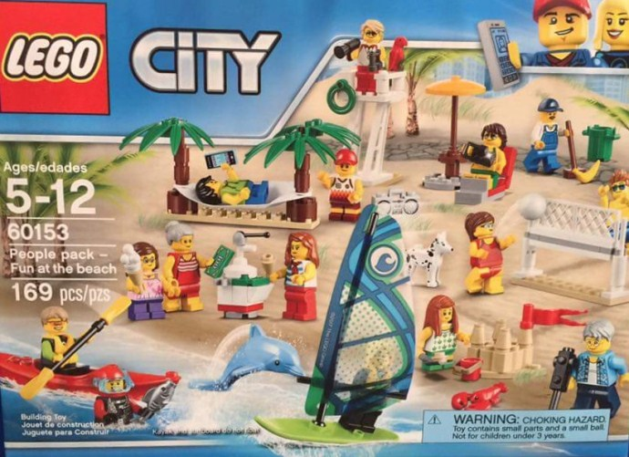 lego-60153-city-people-pack-fun-at-the-beach