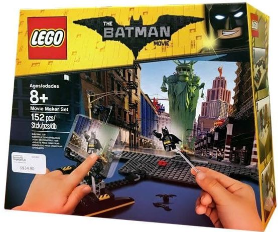 lego-movie.maker-set-batman-movie