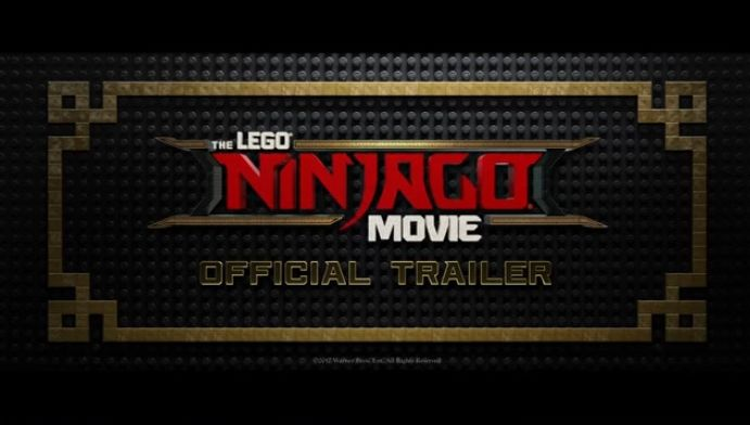 lego-ninjago-movie-trailer-1