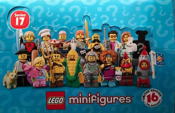 series-17-collectable-mini-figures