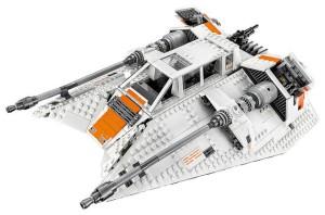 Lego-75144-UCS-Snowpeeder-star-wars-1