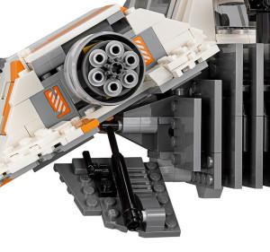 Lego-75144-UCS-Snowpeeder-star-wars-3