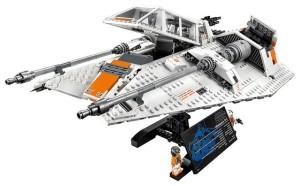 Lego-75144-UCS-Snowpeeder-star-wars
