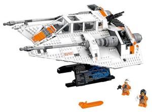Lego-75144-UCS-Snowpeeder-star-wars-4