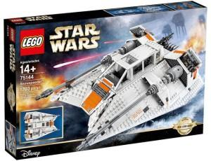 Lego-75144-UCS-Snowpeeder-star-wars-6