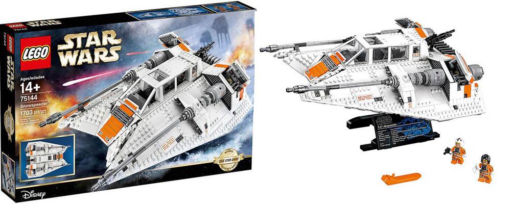 Lego-75144-UCS-Snowpeeder-star-wars-7