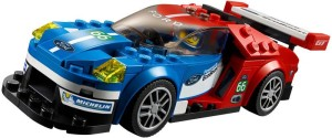 Lego-75881-2016-Ford-GT-1966-Ford-GT40-speed-champions-2