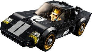 Lego-75881-2016-Ford-GT-1966-Ford-GT40-speed-champions-3