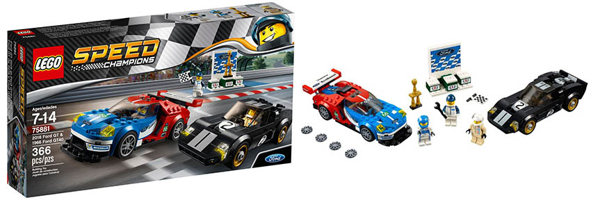 Lego-75881-2016-Ford-GT-1966-Ford-GT40-speed-champions-5