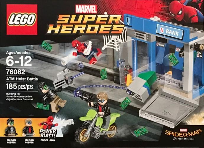 Lego-76082-ATM-Heist-Battle-marvel-super-heroes