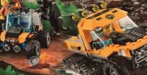 lego-60159-jungle-halftrack-mission-1