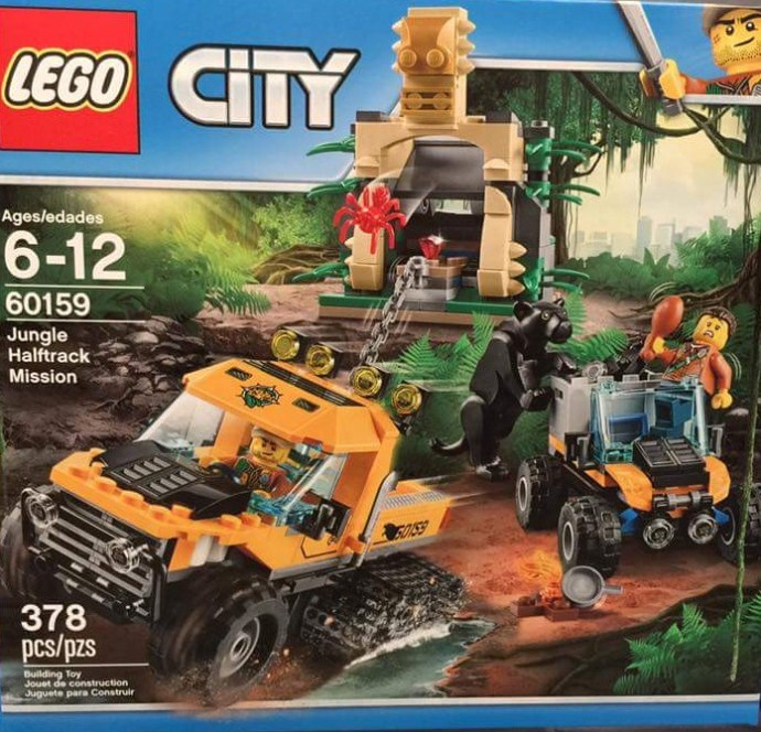 lego-60159-jungle-halftrack-mission